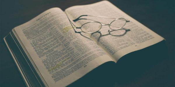 Defend the Catholic Faith | Vanguards of Truth